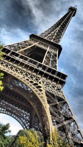 Paris_2