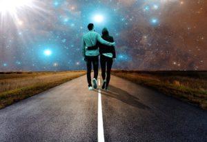 Теория Большого Оптимизма