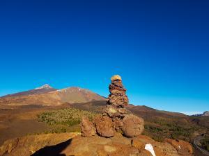 Teide 3