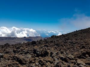 Teide 6