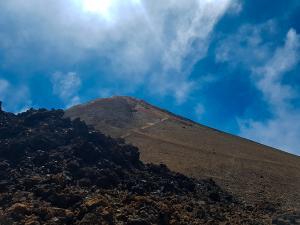 Teide 7