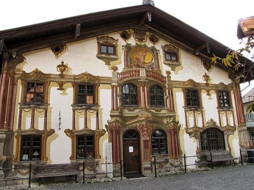 oberammergau 4